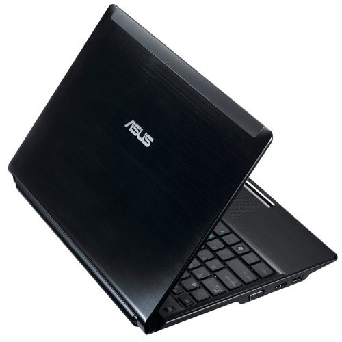 Asus UL80JT Notebook System Monitor Driver FREE