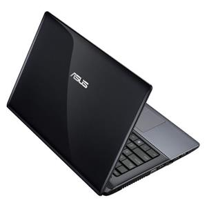 Asus A52JE Notebook ATK ACPI Driver for Windows