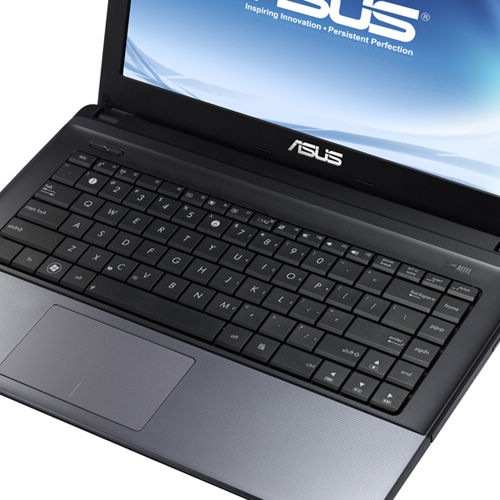 driver vga asus x45a windows 7 32 bit