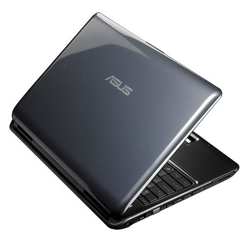 ASUS N51VN AUDIO DRIVER FOR WINDOWS DOWNLOAD