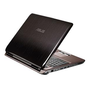 Asus N51Vn Driver For Windows 7 32-Bit / Windows 7 64-Bit