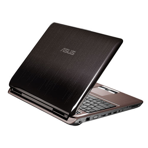 ASUS N51VN NOTEBOOK INF DRIVERS FOR PC