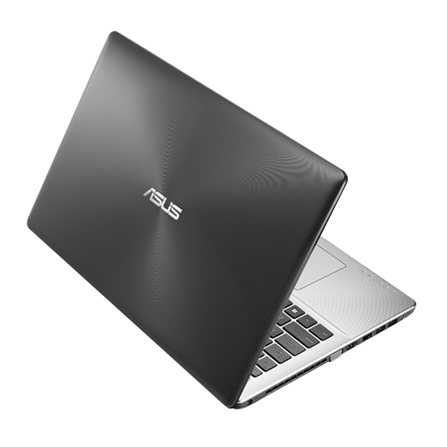 ASUS K550CA NOTEBOOK DRIVERS DOWNLOAD (2019)