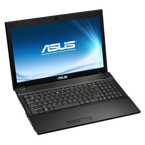 ASUS P53S DRIVER DOWNLOAD (2019)