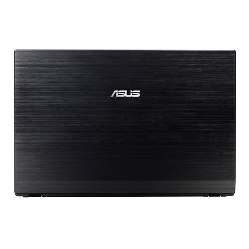 Asus P53SJ Notebook VGA Drivers Mac