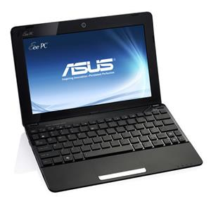 Asus Eee Pc 1011Cx Driver For Windows 7 32-Bit