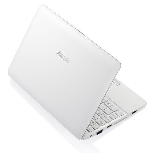 Asus Eee PC 1011CX WLAN Vista