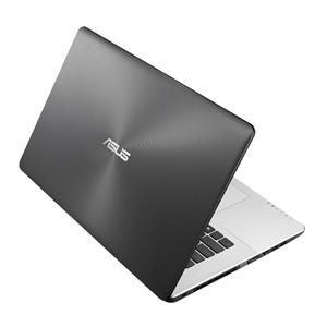 Driver Asus X750La  For Windows 10 64-Bit