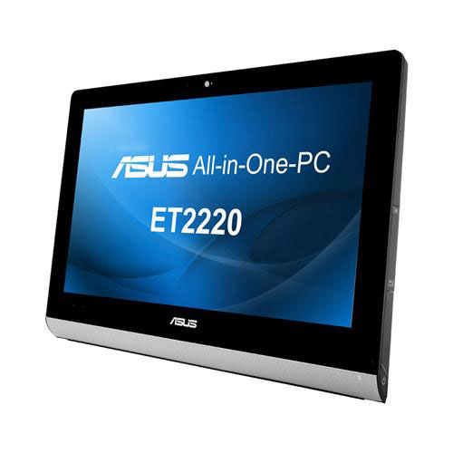 ASUS ALL-IN-ONE PCS ET2220I DRIVERS WINDOWS 7