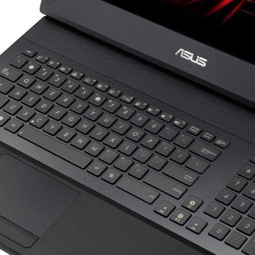 Laptop Asus Rog G750JH G750JZ G56JK G550JK G750JX