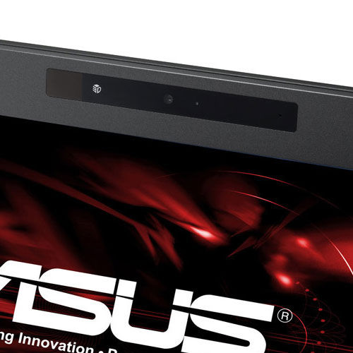 Asus G74sx Drivers