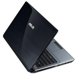 Asus A52Jv Driver For Windows 7 64-Bit / Others