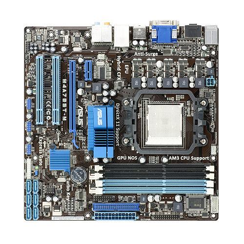 ASUS M2A-VM HDMI BIOS 2302 TREIBER WINDOWS 7