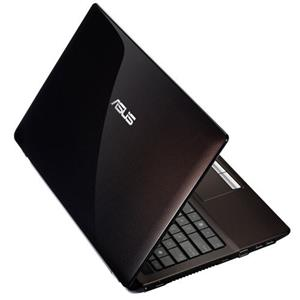Asus X53By Driver For Windows 7 32-Bit / Windows 7 64-Bit / Others
