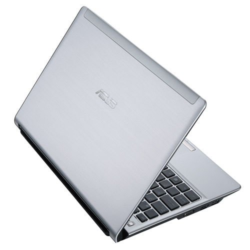 ASUS U35 WINDOWS XP DRIVER DOWNLOAD