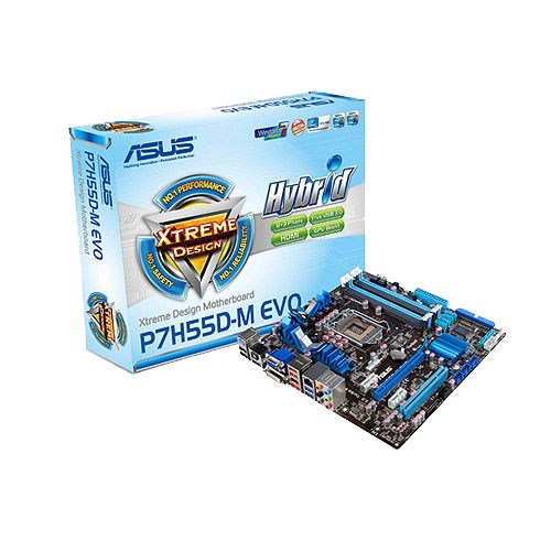 Driver for Asus P8H61 EVO Intel Management Engine Interface