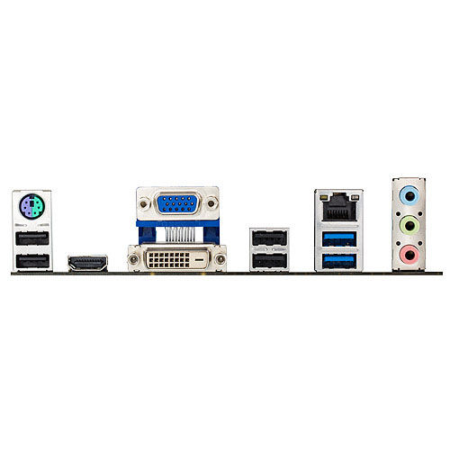 http://www.asus.com/media/global/products/LbfzB0f3ySe2I45m/1na1g2yKCXZkwUvF_500.jpg