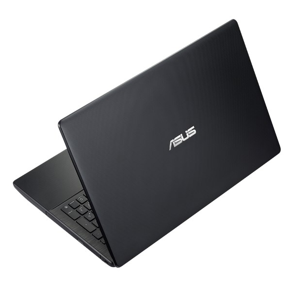 ASUS K93SM DISPLAY DRIVERS WINDOWS 7
