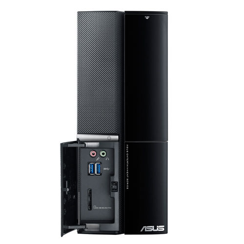 cp6230 tower pcs asus usa. Black Bedroom Furniture Sets. Home Design Ideas