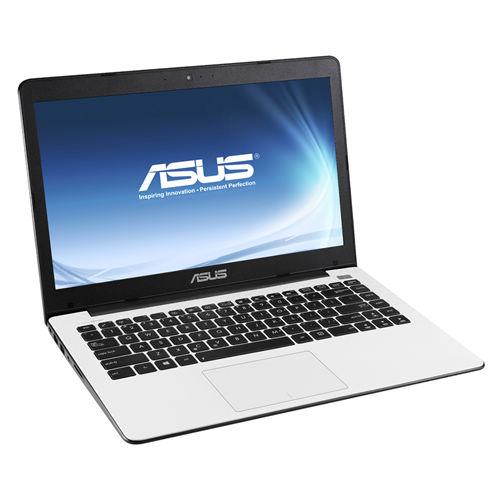 скачать на ноутбук драйверы на samsung np350e5c-sodru