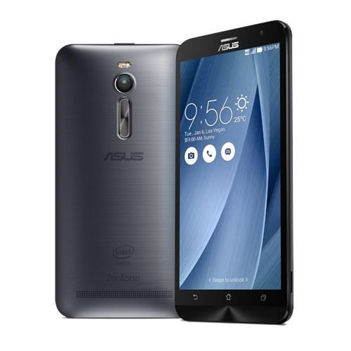 ZenFone 2 (ZE551ML) | Phones | ASUS USA