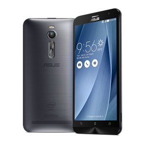 zenfone 2 ze551ml manual phones asus usa rh asus com verizon asus phone user manual Asus Phone 2017