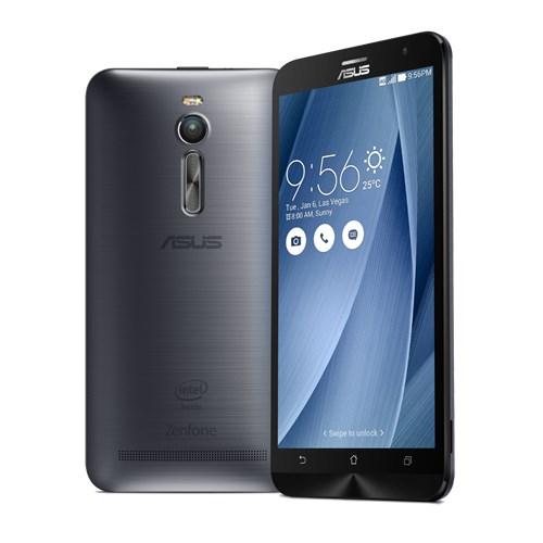 Asus ZenFone 2 4GB
