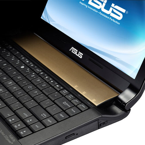 ASUS N43SL NOTEBOOK WIRELESS DISPLAY DRIVERS DOWNLOAD (2019)