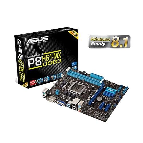 ASUS P8H61 PRO ASM USB 3.0 DRIVER FOR MAC DOWNLOAD