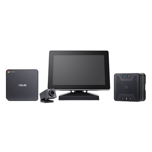 asus hangouts meet hardware kit ordinateurs de bureau asus france. Black Bedroom Furniture Sets. Home Design Ideas