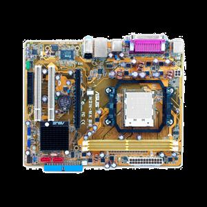 Asus m2n mx se plus motherboard drivers cd free download.