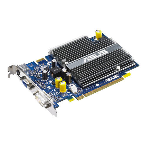 NVIDIA GEFORCE 7600 GS 256MB DRIVER FOR MAC DOWNLOAD