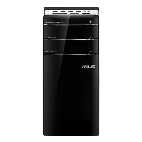 Asus Essentio Series Drivers
