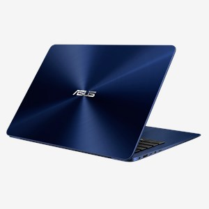 Laptops asus india asus zenbook ux430uq stopboris Images