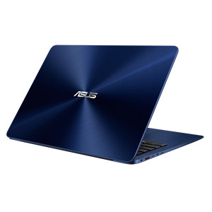 Asus Asus Zenbook Ux430Uq Driver For Windows 10 64-Bit