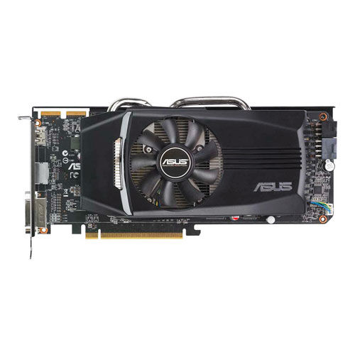 ASUS EAH5830 DRIVERS FOR WINDOWS 8