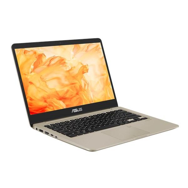 2a8f816808a6 ASUS VivoBook S14 S410UA | Laptops | ASUS USA