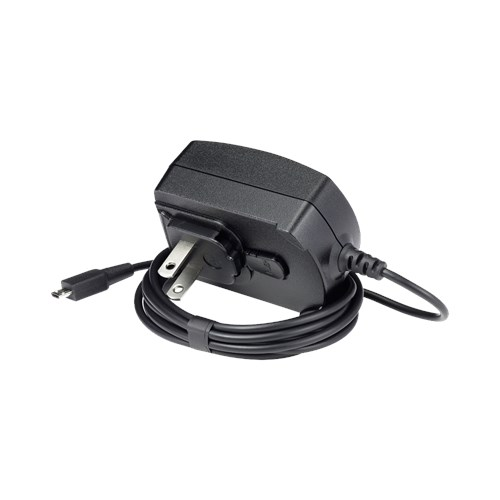 15W NB Adapter N15W-01