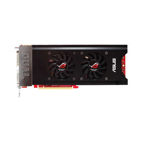 ASUS 3870X2 DRIVER FOR WINDOWS 8