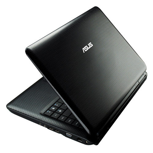 DRIVERS FOR ASUS P81IJ NOTEBOOK VGA