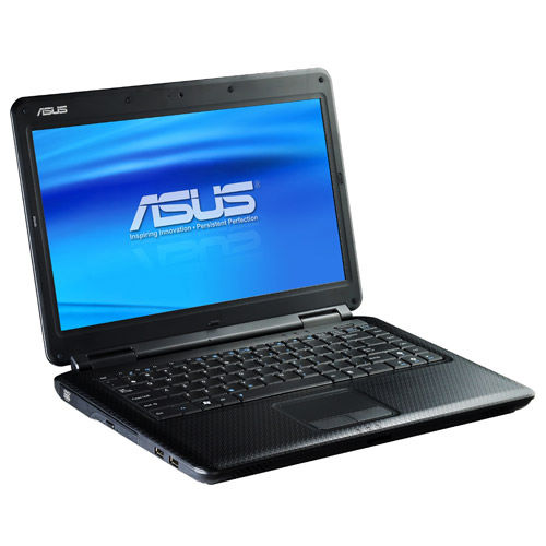 ASUS P81IJ CAMERA DOWNLOAD DRIVERS