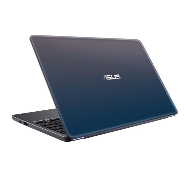 Asus E203nah Laptop Asus Indonesia