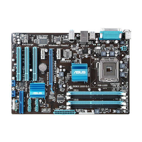 asus motherboard drivers for windows 7 64 bit free download