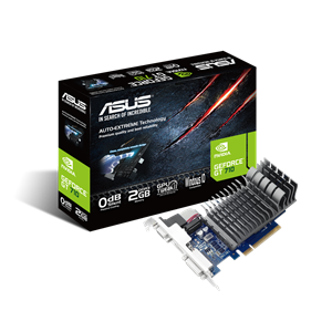 710-2-SL Driver & Tools | Graphics Cards | ASUS Global