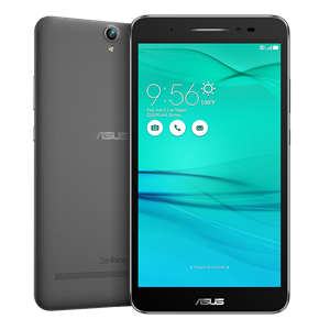 Asus Zenfone Go (Zb690Kg) Firmware V12.0.4.22 For Ww Sku Only* Firmware