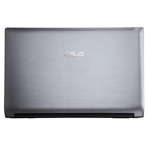Asus N53JL Notebook Intel Graphics Driver PC