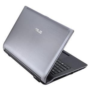 Asus N53Jl Driver For Windows 7 32-Bit / Windows 7 64-Bit
