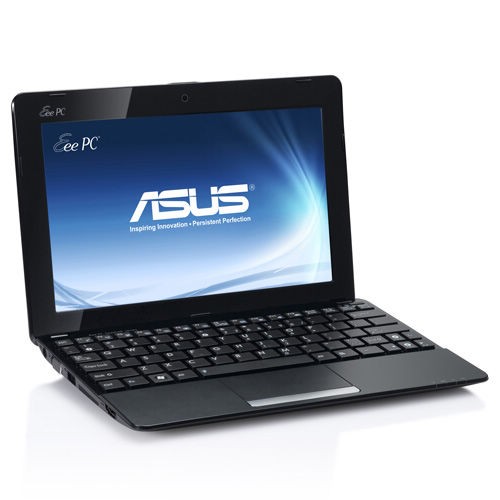 Asus Eee PC 1015CX Driver for win 7 32bit