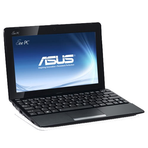 eee pc 1015cx laptops asus global rh asus com asus eee pc 1005pe manual asus eee pc 1005pe manual pdf