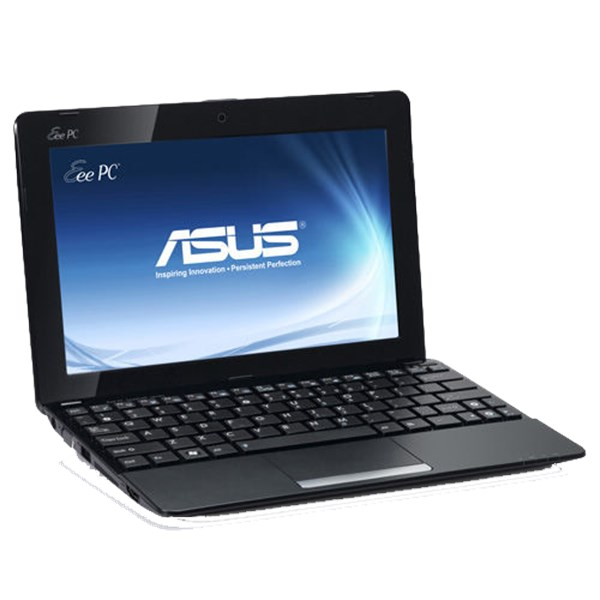 ASUS EEE PC 1001P KB FILTER DRIVERS FOR WINDOWS 10